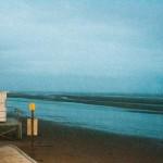Formby_Beach_Web