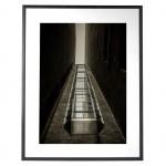 Corridor to the Sky © Matthew Siller